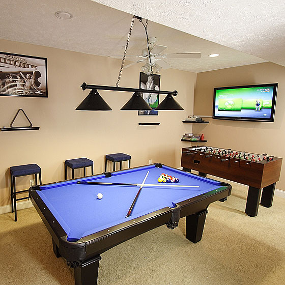 All Pro Billiards Pool Table Mover And Recovering Services New - Pool table companies near me