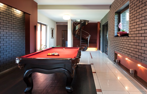 Learn About All Pro Billiards With Years Of Experience All Pro - Sell your pool table